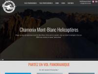 chamonix-helico.fr