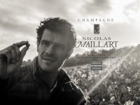 Champagne-maillart.fr
