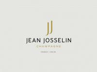 champagnejeanjosselin.fr
