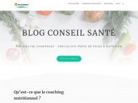 Champeaux-77.fr