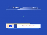 Chanaz.fr