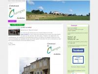 champis.fr
