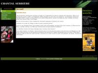 Chantalserriere.fr