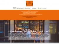 charcuteriebonnard.fr