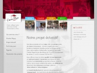charles-peguy.fr