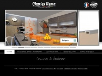 charles-rema.fr