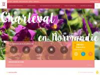 Charleval.fr