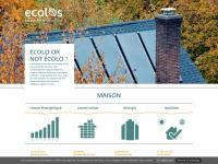 ecolos.org