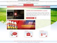 clean-caravaning.fr