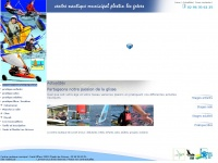 centrenautiqueplestin.com