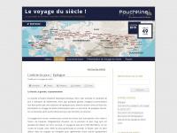 voyagedusiecle-salaun.com