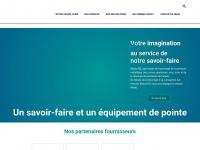 maury-nz.fr