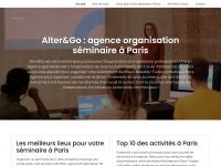 Alteretgo.fr