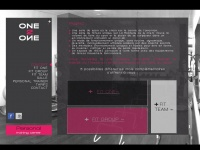 one2one-larochelle.com
