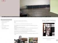 chenedelest.fr