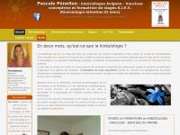 kinesiologie-penellon.com