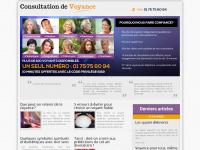 Consultationdevoyance.fr