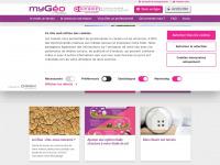 mygeo.fr