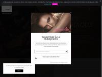 clubbywear.com