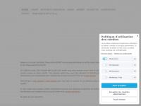 association-kermit.fr
