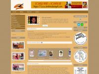 Steph | les timbres de Steph | Timbres et philatélie