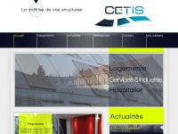 Cetis-batiment.com