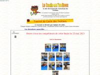 Casin78.fr
