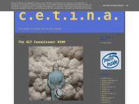Cetina-2.blogspot.com