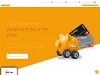 C2a-card.com