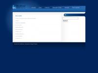 nicollerat.ch