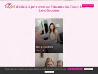 Cassioppee.fr