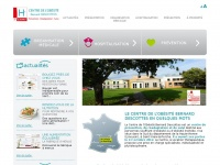 Centre-obesite.fr