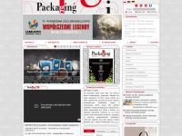 packaging-polska.pl