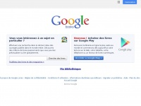 Books.google.ch