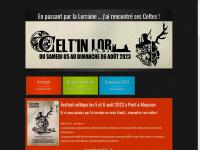 Celtinlor.fr