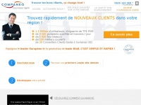 fournisseurs-companeo.com