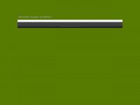 Gazon-artificiel-discount.fr