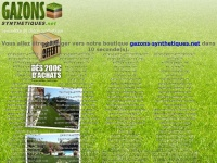 Gazon-discount.fr