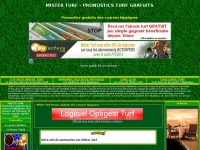 mister-turf.com