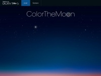 colorthemoon.com