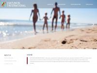 natunion-international.com