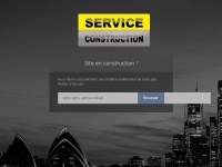 service-construction-corse.com