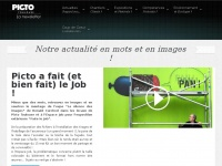 newsletter-pictotoulouse.com