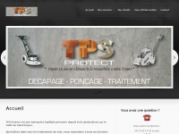 tpsprotect.com