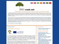 iriv-vaeb.net