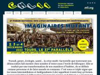 Cnlii.org