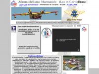a.c.gascogne.free.fr