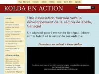 koldaenaction.com