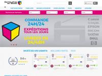 cartouches-en-stock.fr