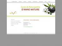 danne-nature.ch